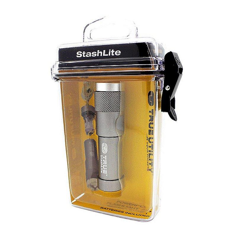StashLite