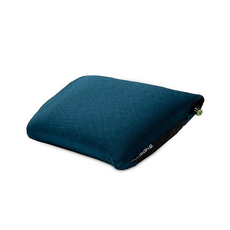 Nemo Equipment, Inc Fillo Luxury Camping Pillow FILLOLUX (Nemo Equipment, Inc)