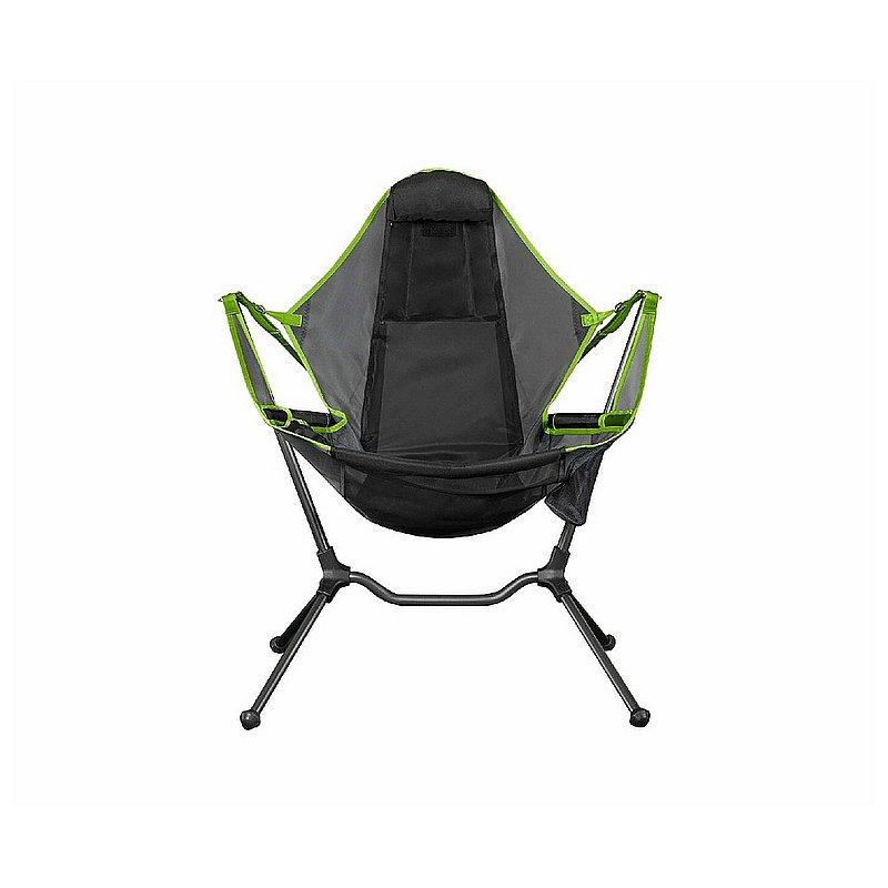 Nemo Equipment, Inc Stargaze Recliner Luxury Chair STARGAZERECLINE (Nemo Equipment, Inc)