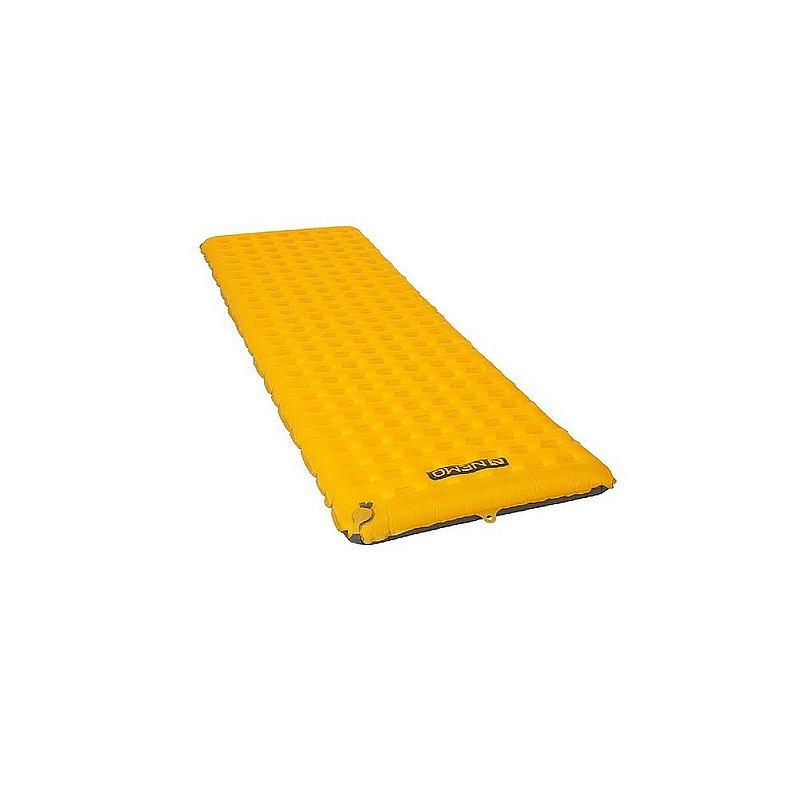 Nemo Equipment, Inc Tensor Ultralight Sleeping Pad TENSORINSULR (Nemo Equipment, Inc)