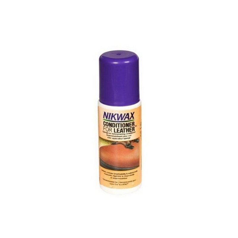 Conditioner For Leather (4.2 oz.)