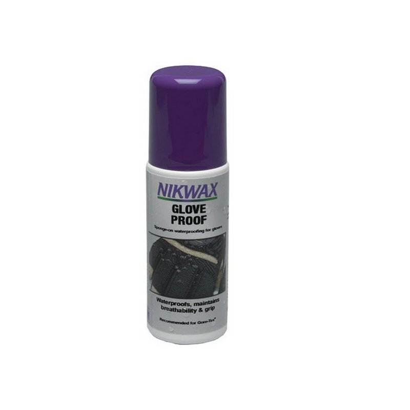 Nikwax Glove Proof NIKWX (Nikwax)
