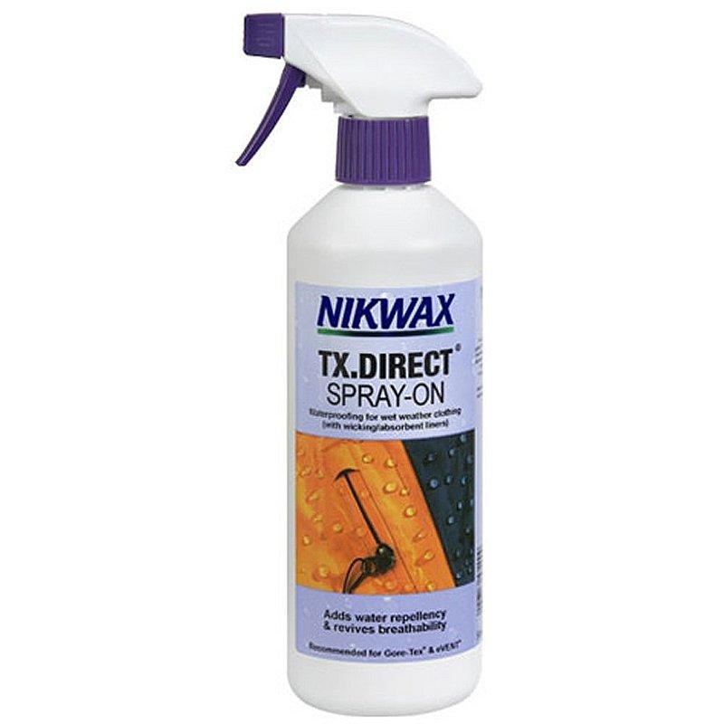 Nikwax Tx Direct Spray On--10 Oz 571 (Nikwax)