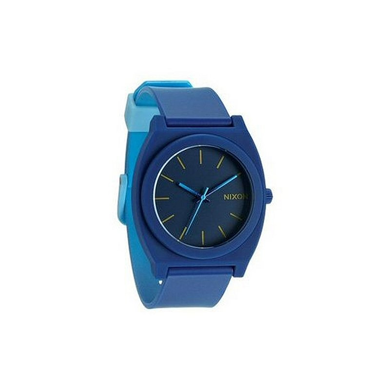 Nixon Time Teller P Watch A119 (Nixon)