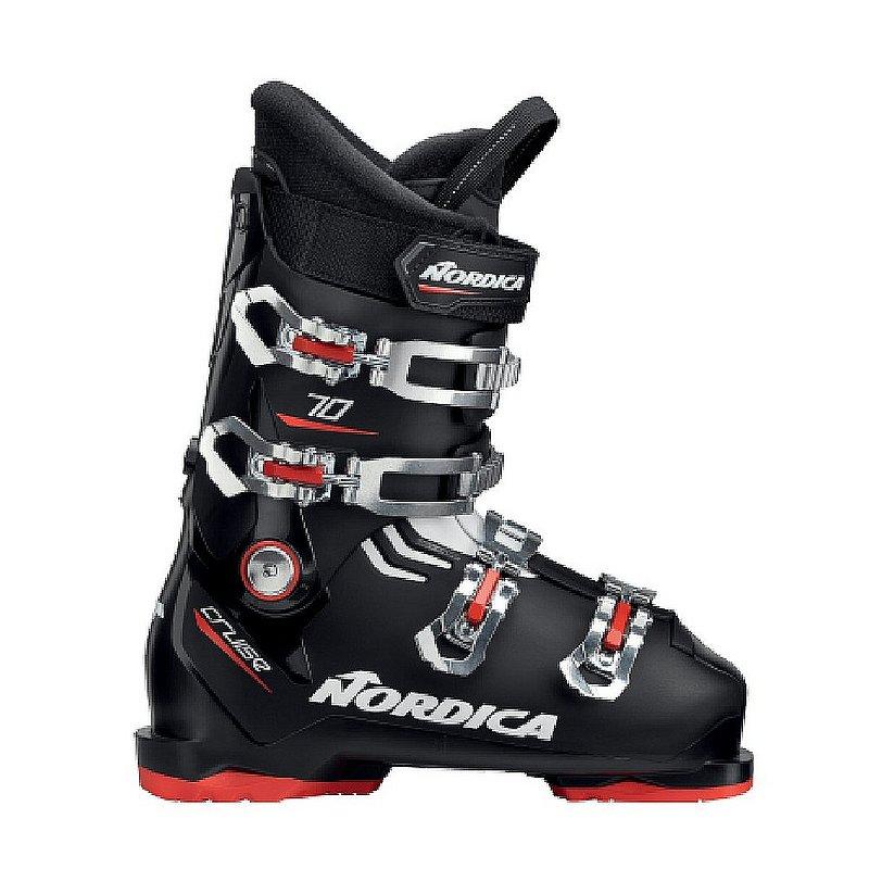 Nordica Men's Cruise 60 Ski Boots 05066600 (Nordica)