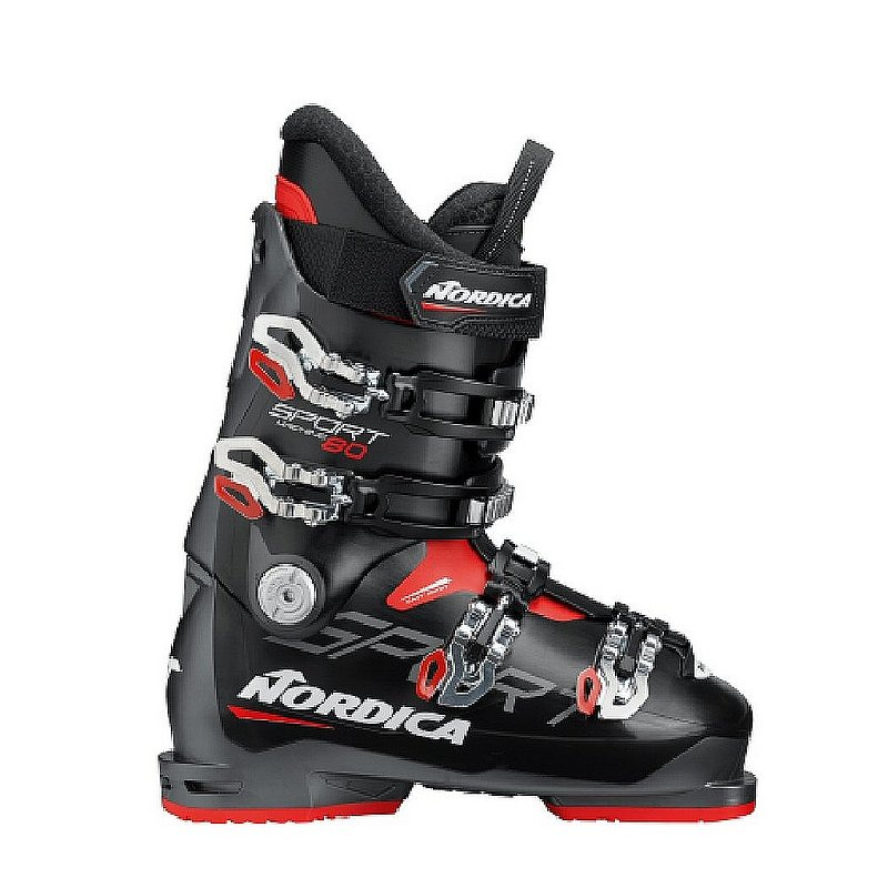 Men's Sportmachine 80 Ski Boots