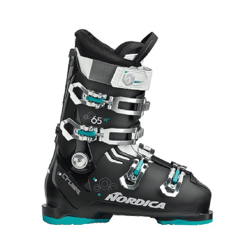 Women's Cruise 65 Ski Boots