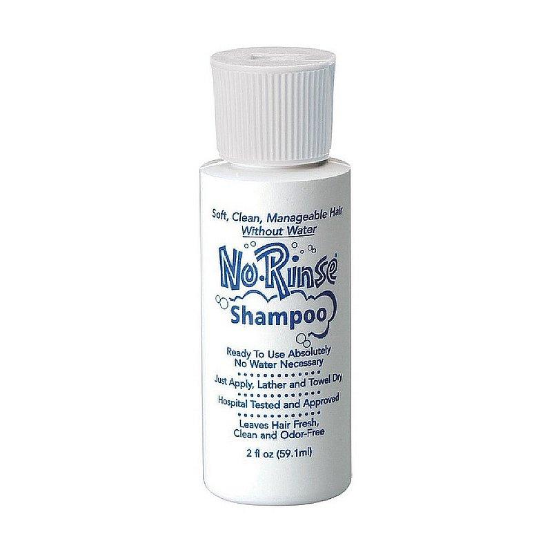Norinse Waterless Shampoo--2oz 371477 (Norinse)