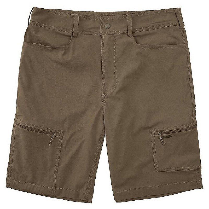 Men's Lolo Shorts