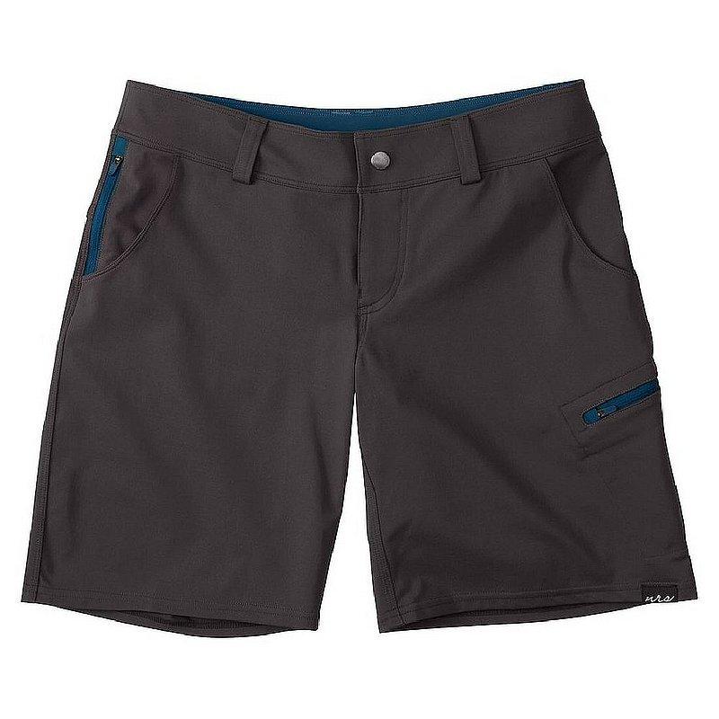 Women's Guide Shorts