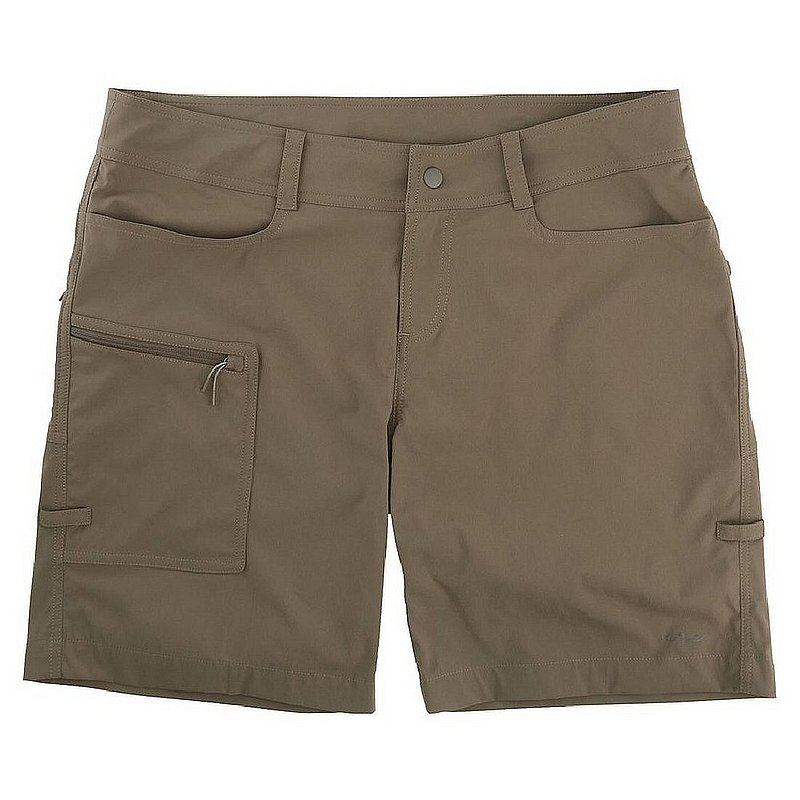 Northwest River Supplies Women's Lolo Shorts 10149.02 (Northwest River Supplies)