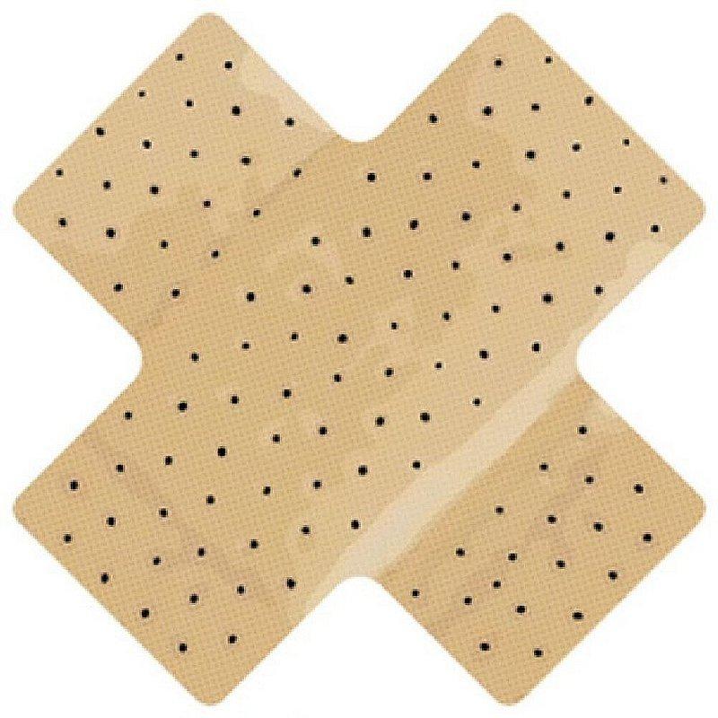 Noso Theme Repair Patch 117220 (Noso)