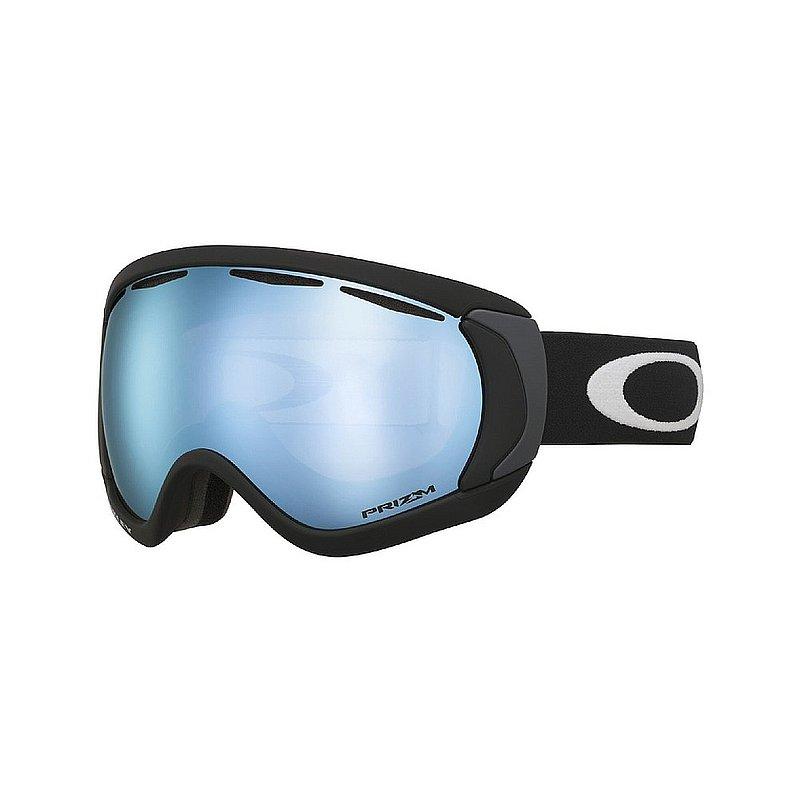 Oakley Canopy Snow Goggles 704745 (Oakley)