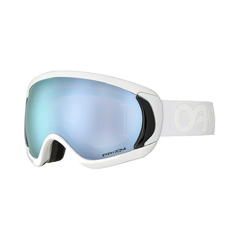 Oakley Canopy Snow Goggles 704756 (Oakley)