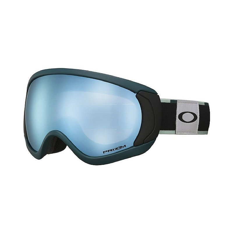 Oakley Canopy Snow Goggles 704793 (Oakley)