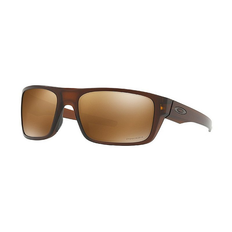 Drop Point PRIZM Sunglasses