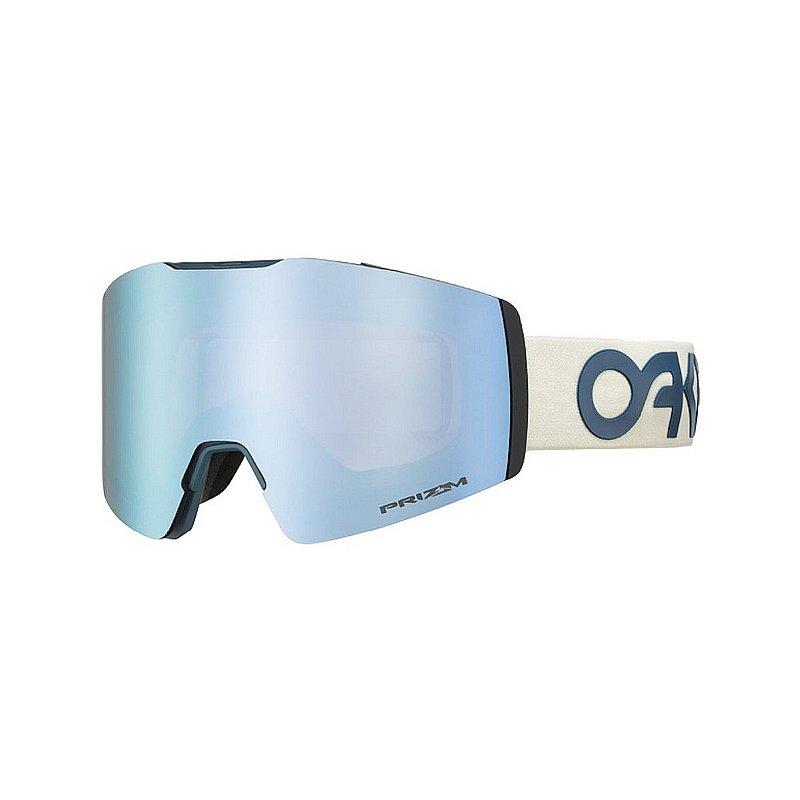 Oakley Fall Line XM Snow Goggles 710301 (Oakley)