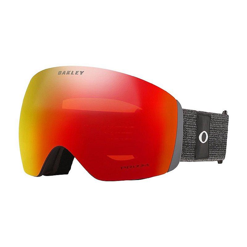 Flight Deck Snow Goggles