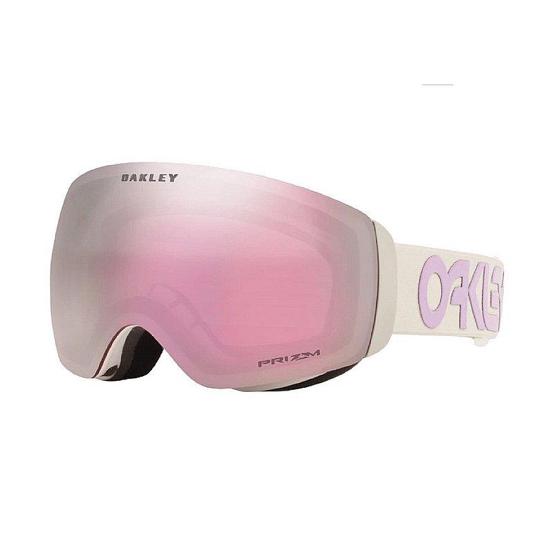 Oakley Flight Deck XM Factory Pilot Snow Goggles 7064-91 (Oakley)