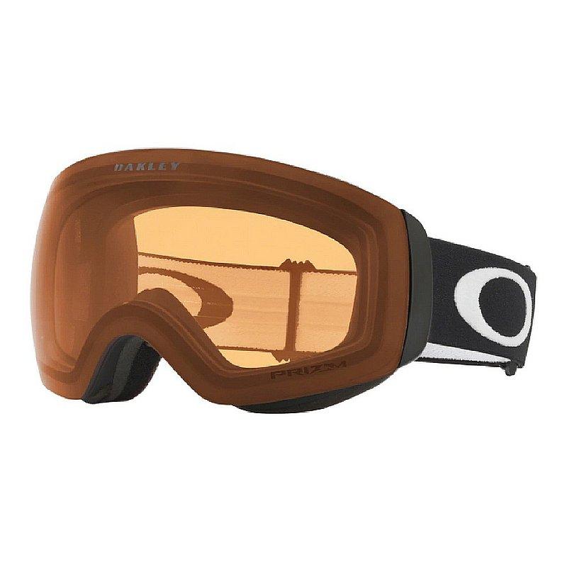 Oakley Flight Deck XM Snow Goggles 7064-84 (Oakley)