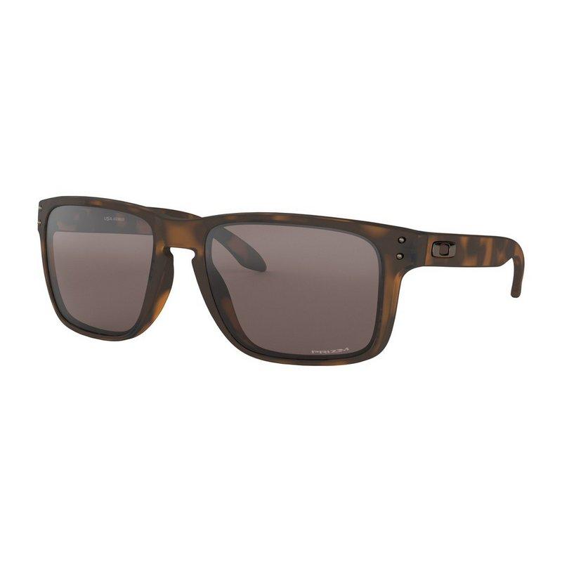 34ee84a863a Oakley Holbrook XL Sunglasses OO9417-0259 (Oakley)