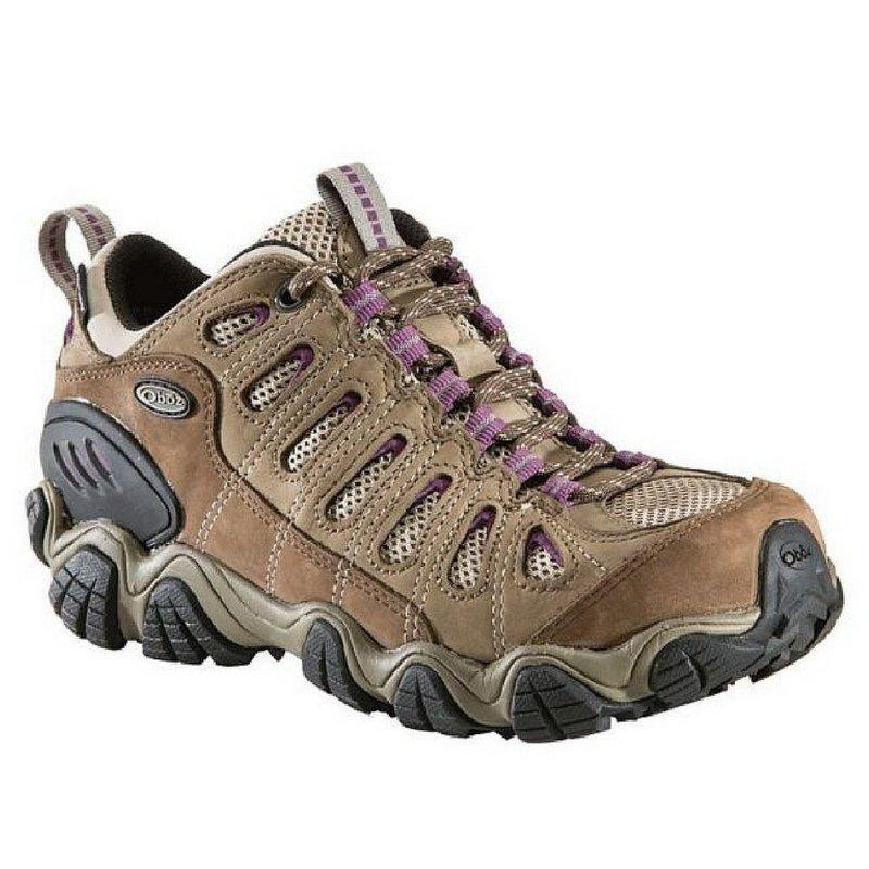 db5ebe9ae3b Oboz Footwear Llc Men's Bridger 8