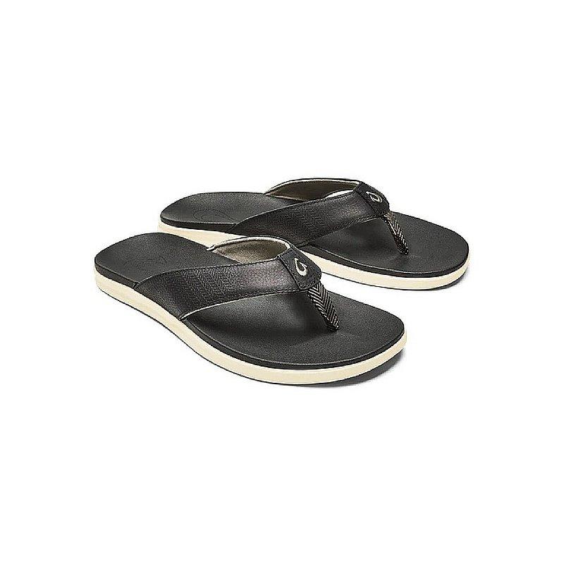 Olukai Men's Alania Sandals 10390 (Olukai)