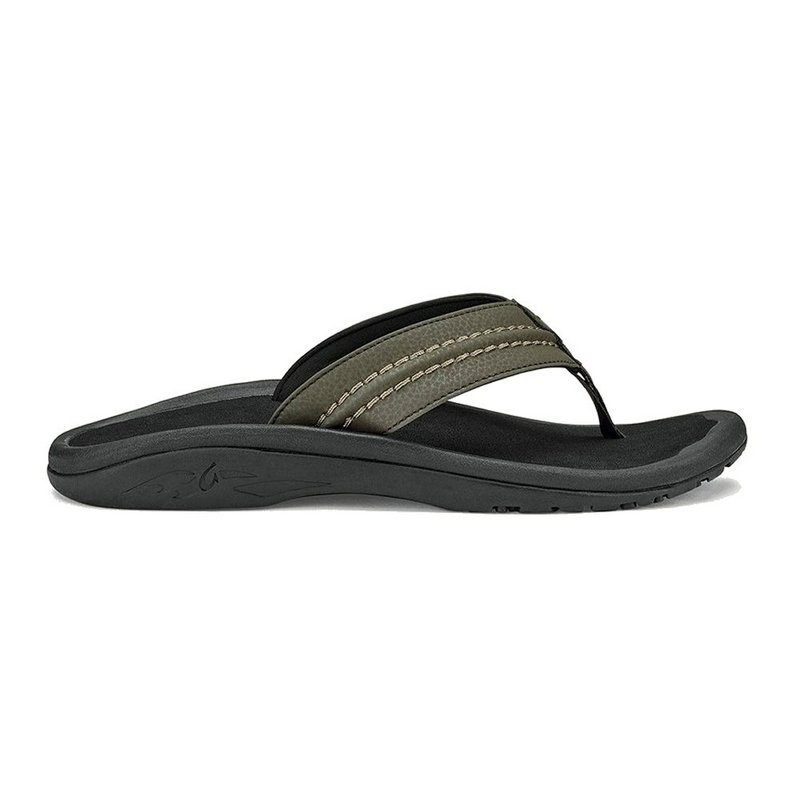 Olukai Men's Hokua Sandals 10161 (Olukai)