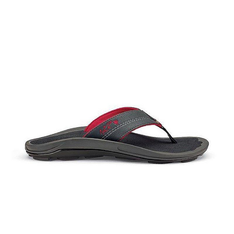 Olukai Men's Kipi Sandals 10324 (Olukai)