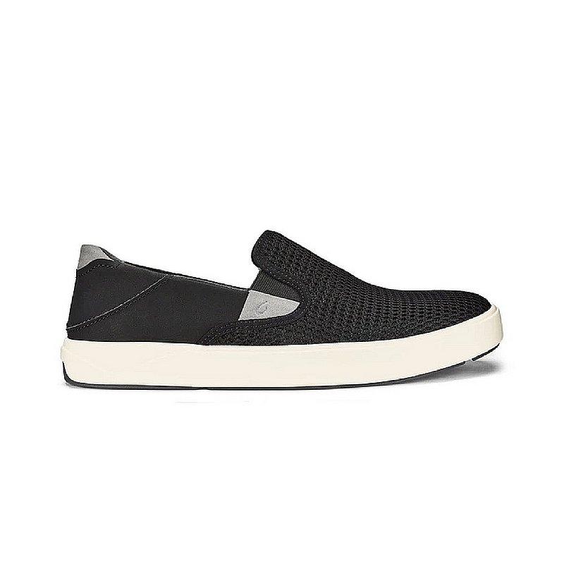 Olukai Men's Lae'ahi Shoes 10443 (Olukai)