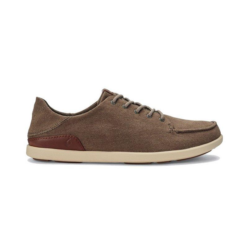Olukai Men's Mānoa Shoes 10331 (Olukai)