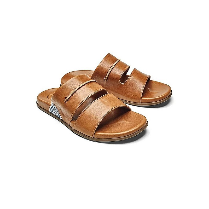 Olukai Men's Malino 'Olu Sandals 10431 (Olukai)