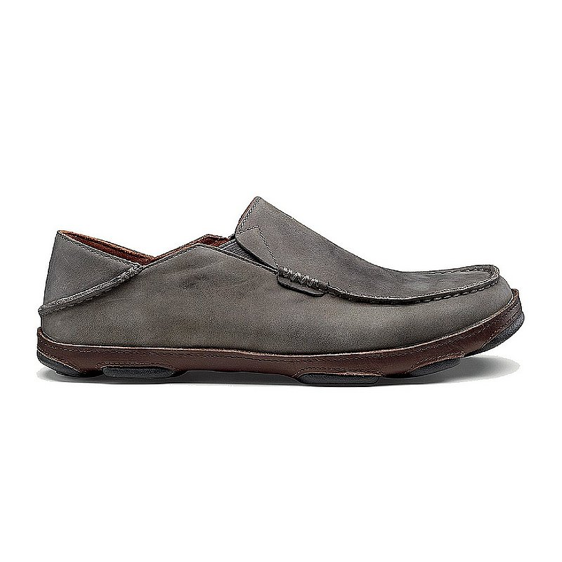 Olukai Men's Moloa Shoes 10128 (Olukai)