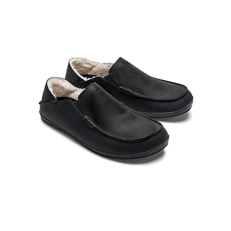 218bfb745dcdb Olukai Shoes | Olukai Sandals | Footwear | Appoutdoors.com