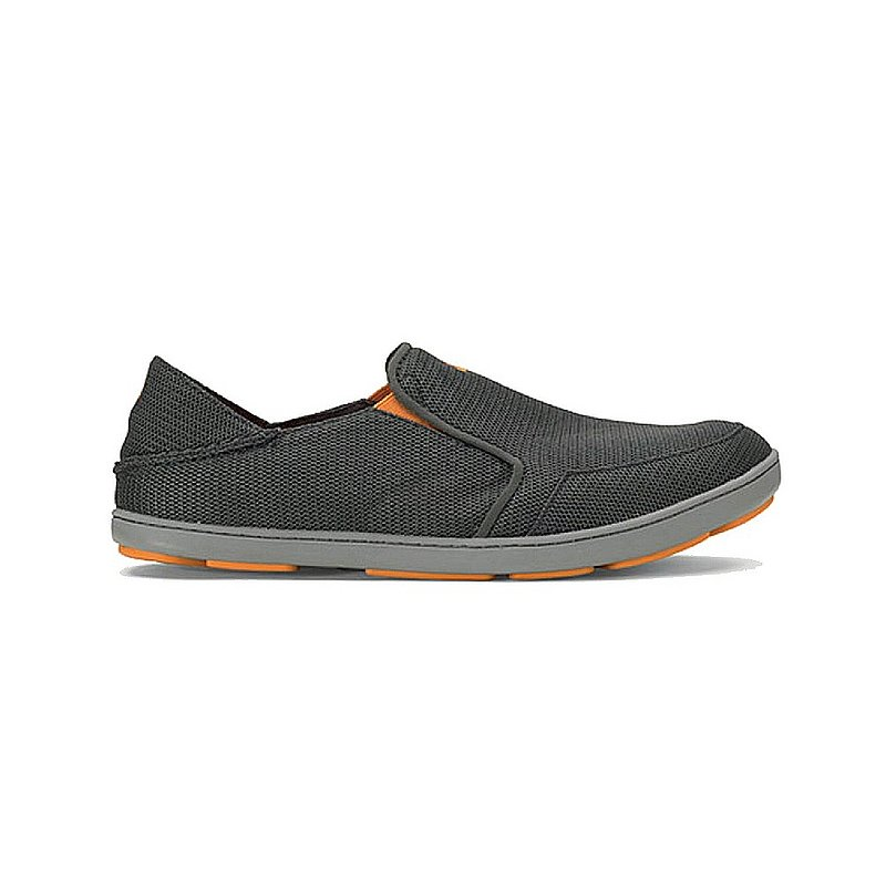 Olukai Men's Nohea Mesh Shoes 10188 (Olukai)