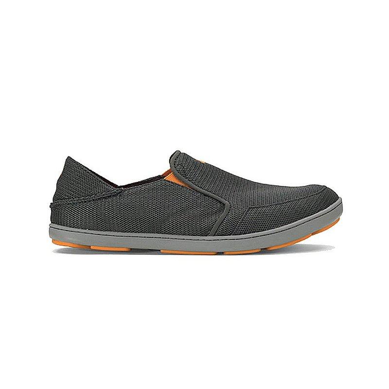 Men's Nohea Mesh Shoes