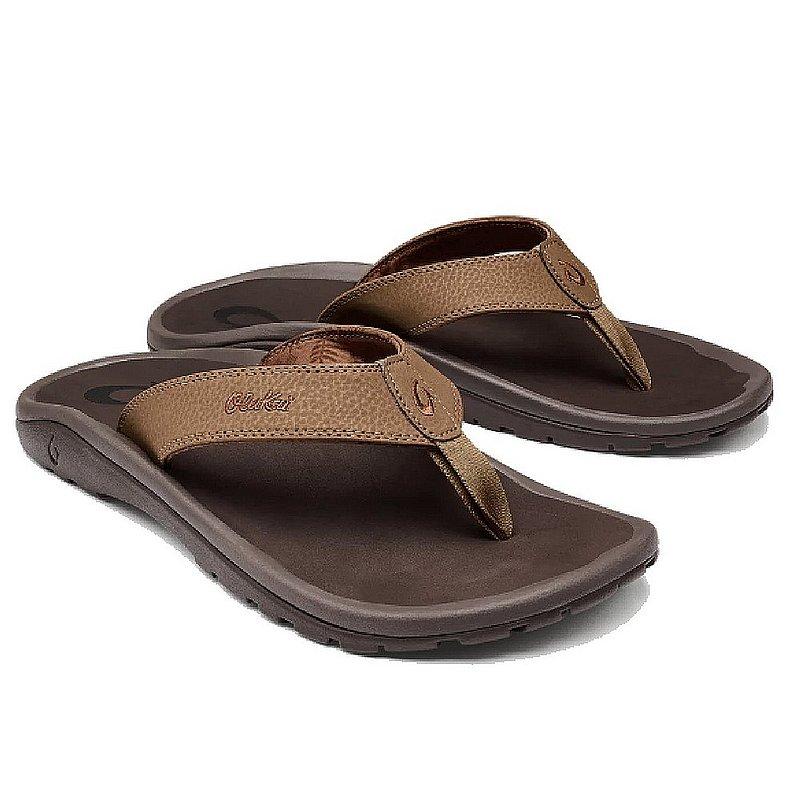 Olukai Men's Ohana Sandals 10110 (Olukai)