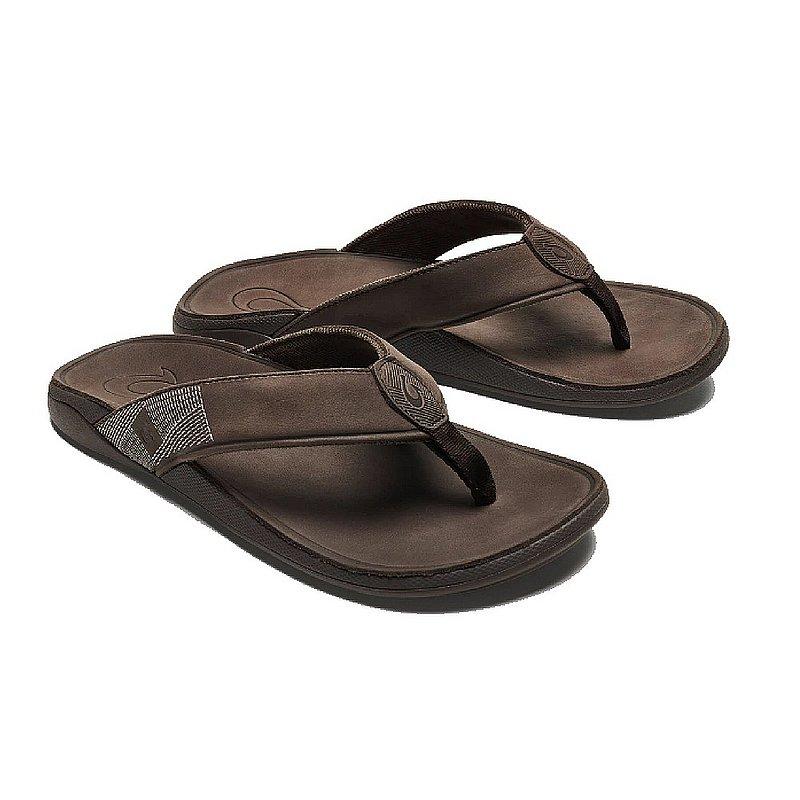 Men's Tuahine Sandals