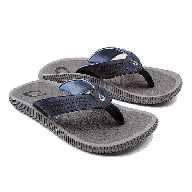 Olukai Men's Ulele Sandals 10435 (Olukai)