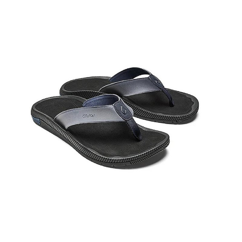 Olukai Men's Welo Sandals 10436 (Olukai)