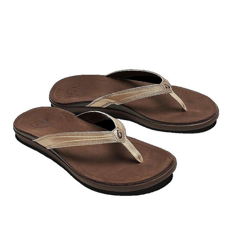 Women's 'Aukai Sandals