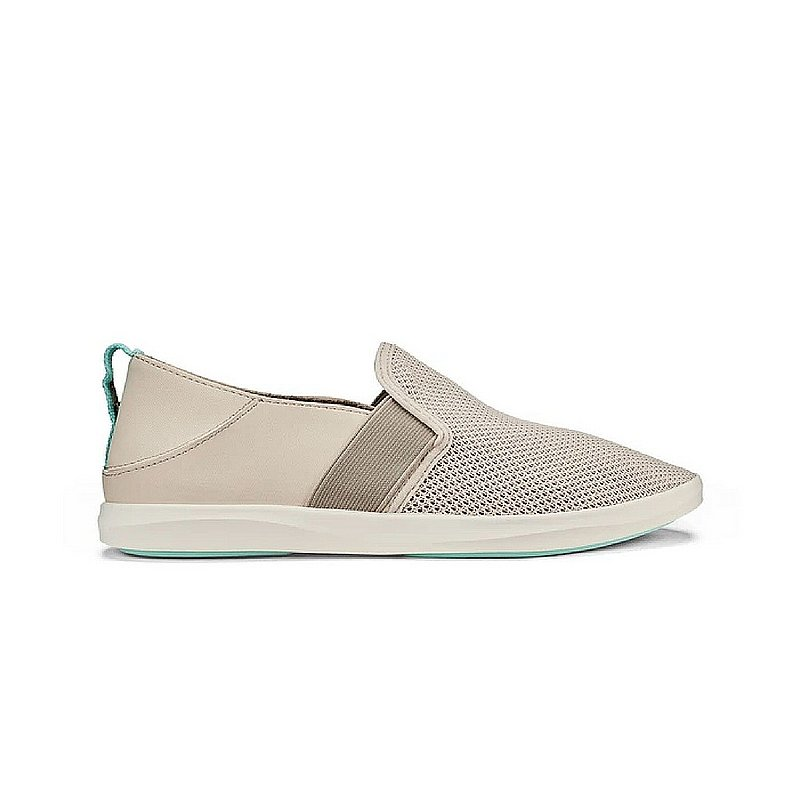 Women's Hale'iwa Shoes