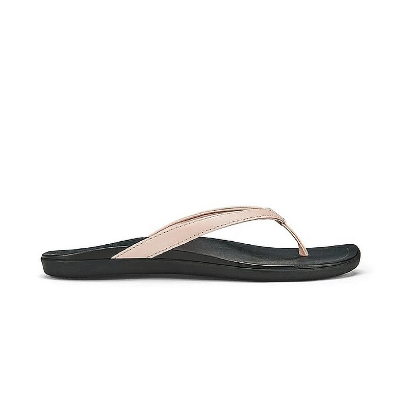 Women's Ho'opio Sandals