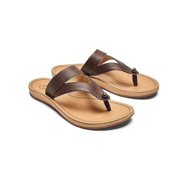 Olukai Women's Kaekae Ko'o Sandals 20409 (Olukai)
