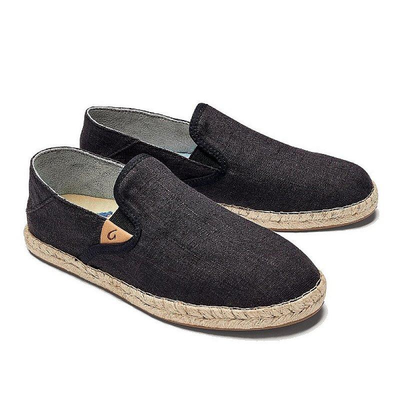 Women's Kaula Pa'a Kapa Shoes