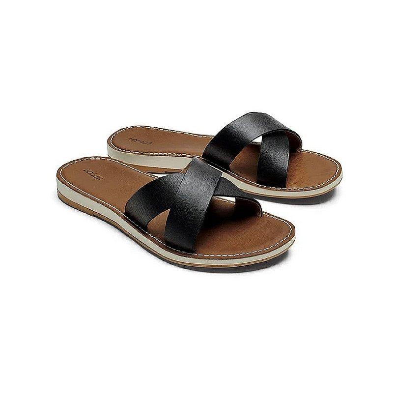 Olukai Women's Ke'a Sandals 20371 (Olukai)