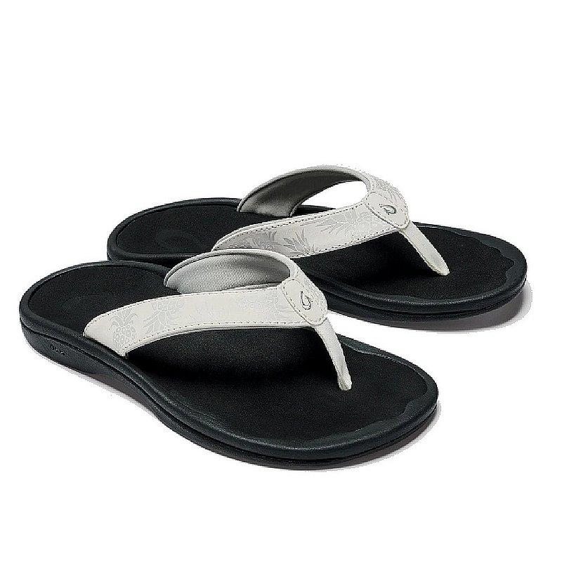 Women's Ohana Sandals