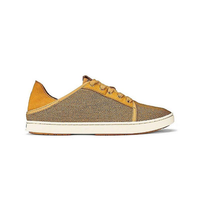 Olukai Women's Pehuea Li Shoes 20379 (Olukai)