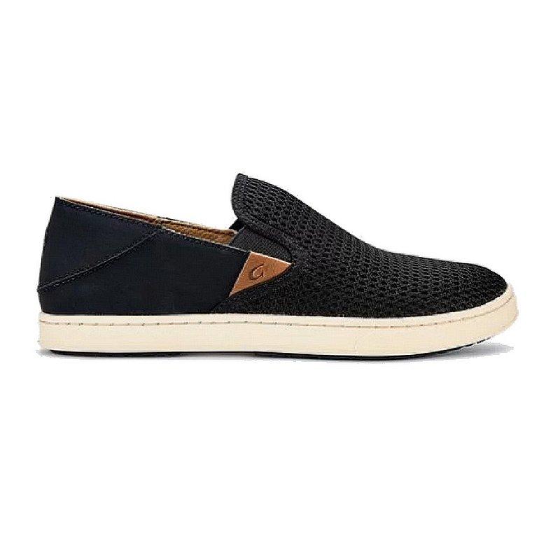 Olukai Women's Pehuea Shoes 20271 (Olukai)