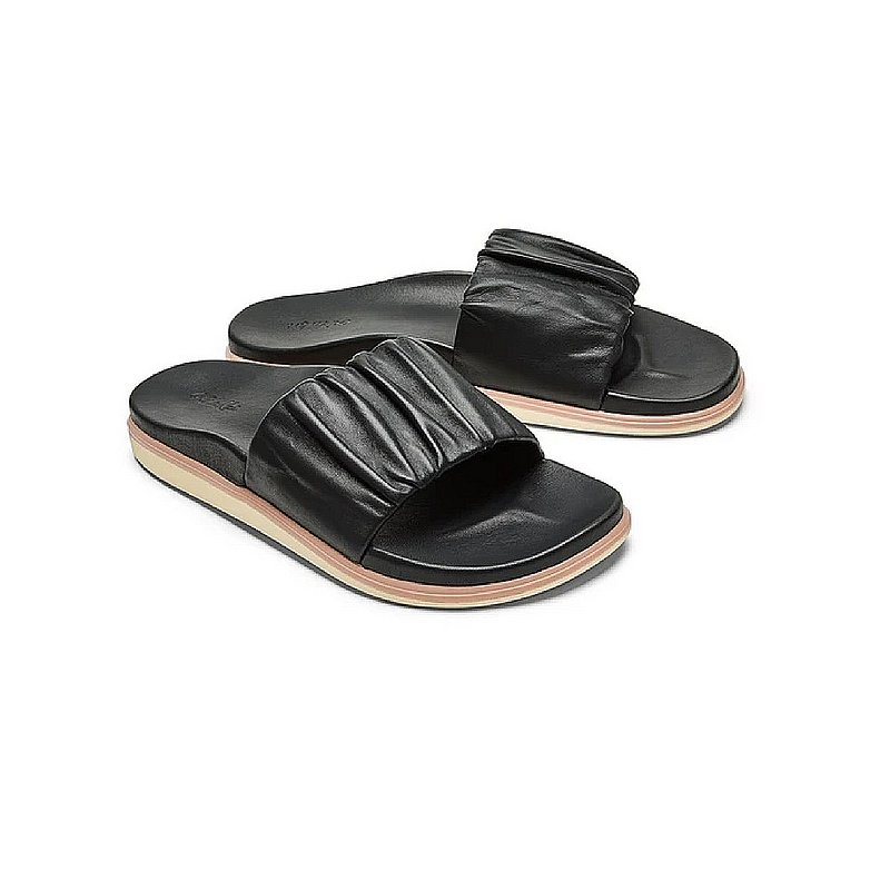 Olukai Women's Pihapiha Sandals 20414 (Olukai)